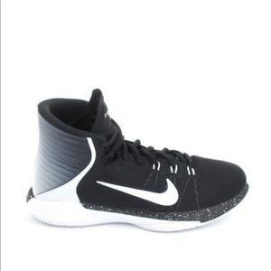info for e7c13 59009 Nike Prime Hype DF 2016 (GS) Basketball-Shoes